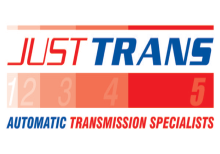Just Trans :: Transmission Specialists